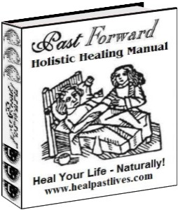 Past forward index of all karmic insights to creating vibrant health fandeluxe Image collections